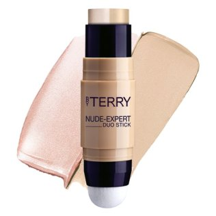 By-Terry-Nude-Expert Duo Stick-02-Neutral-Beige