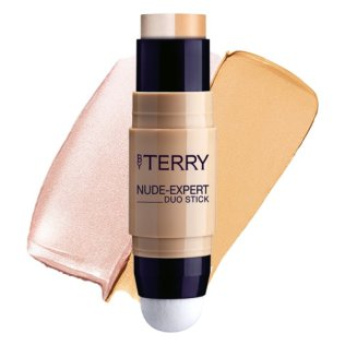 By-Terry-Nude-Expert Duo Stick-03-Cream-Beige