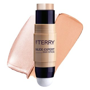 By-Terry-Nude-Expert Duo Stick-04-Rosy-Beige