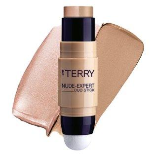 By-Terry-Nude-Expert Duo Stick-07-Vanilla-Beige