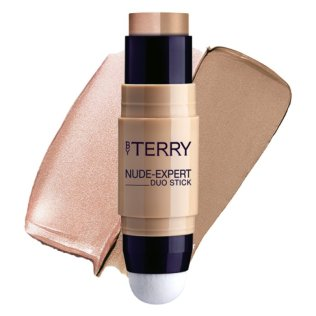 By-Terry-Nude-Expert Duo Stick-09-Honey-Beige