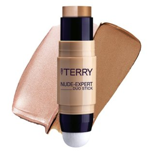 By-Terry-Nude-Expert Duo Stick-10-Golden-Sand