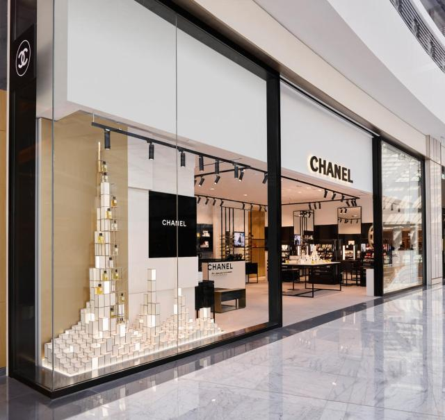 CHANEL_Fragrance_and_Beauty_Boutique_in_Dubai_001.jpg