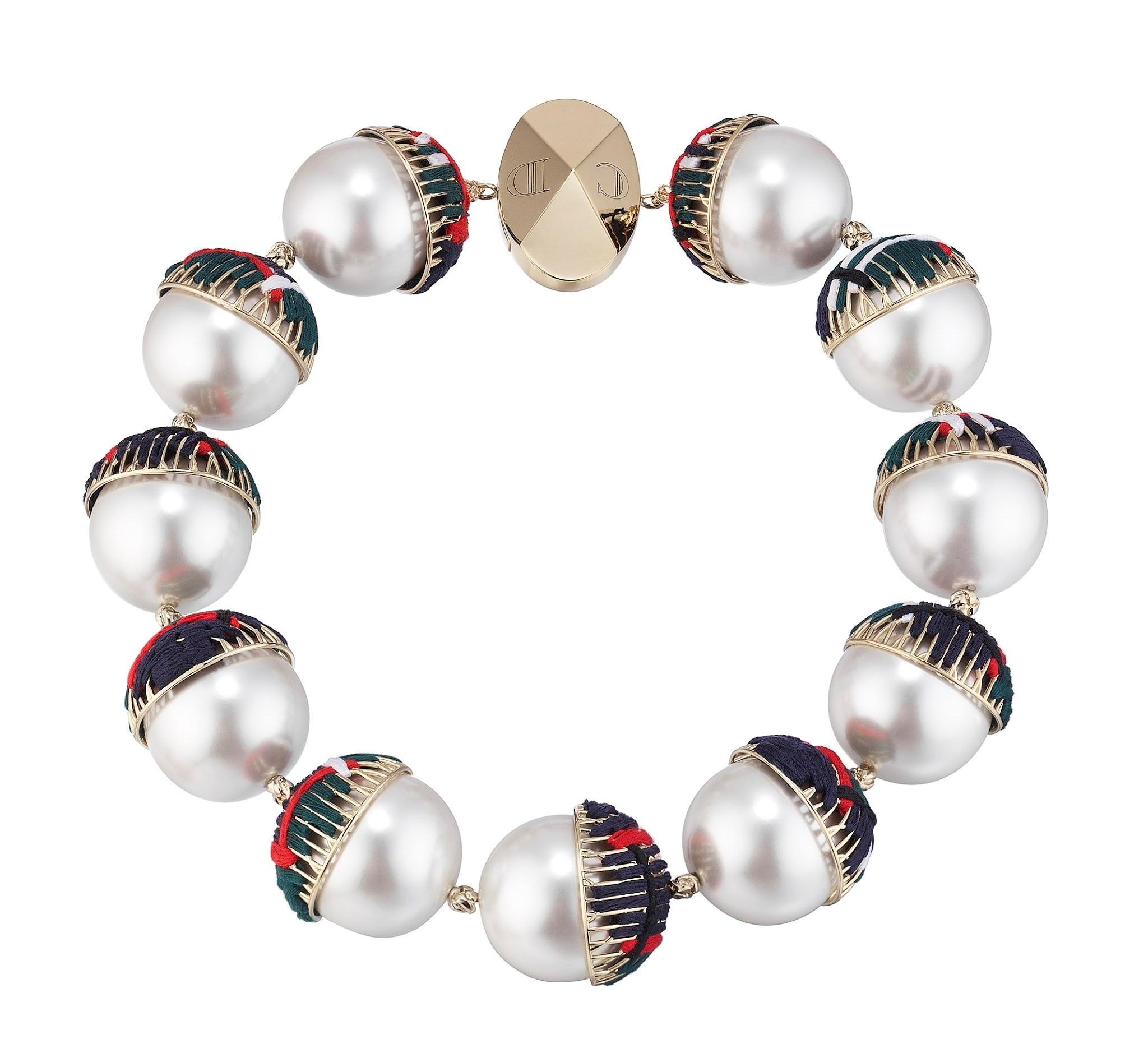 Christian-Dior-Mise-en-Dior-necklace