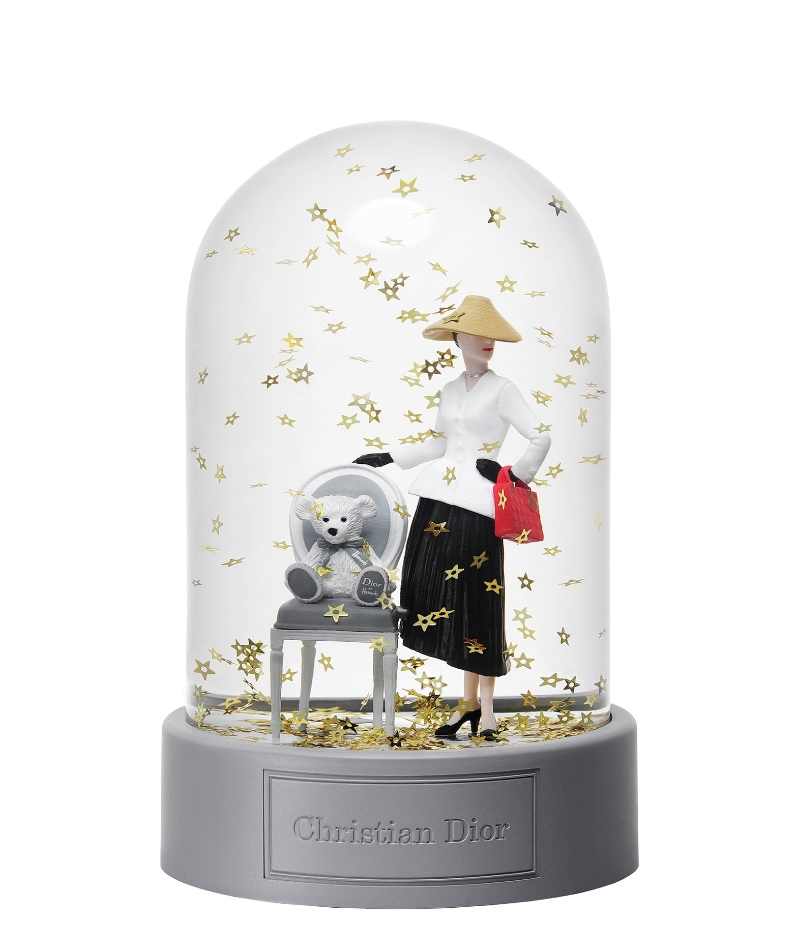 dior-at-harrods-exclusive-snow-ball.jpg