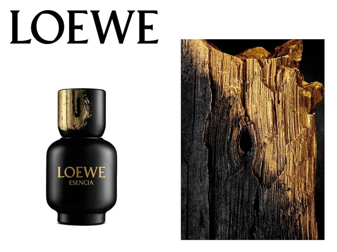 Loew-Essencia-Eau-De-Parfum-Banner