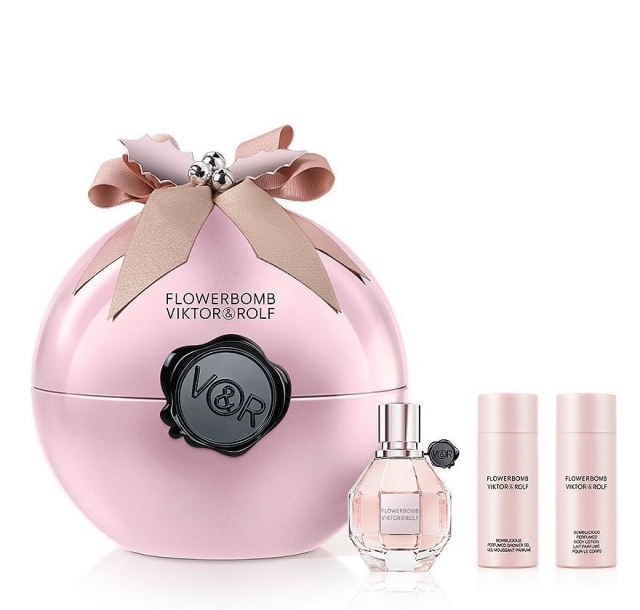 Viktor-Rolf-Flowerbomb-Holiday-Set1
