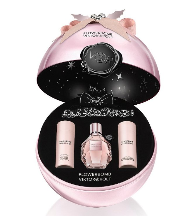 Viktor-Rolf-Flowerbomb-Holiday-Set2