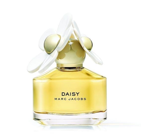 Marc-Jacobs-Daisy