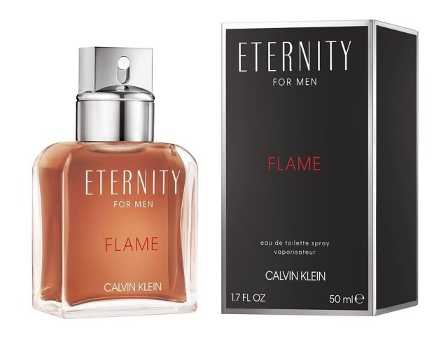 Calvin-Klein-Eternity-Flame-for-Men.jpg