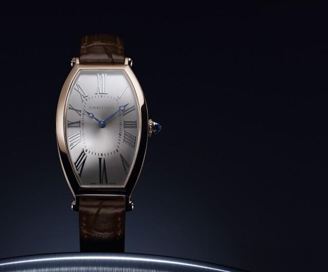 Cartier-Privé-_WGTN0006-2.jpg