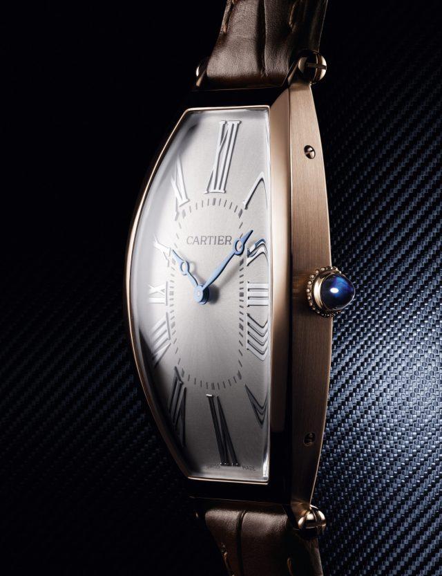 Cartier-Privé-_WGTN0006.jpg