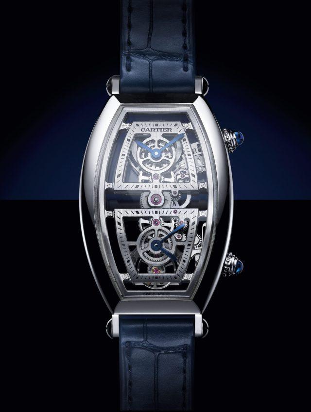 Cartier-Privé-_WHTN0006-2.jpg