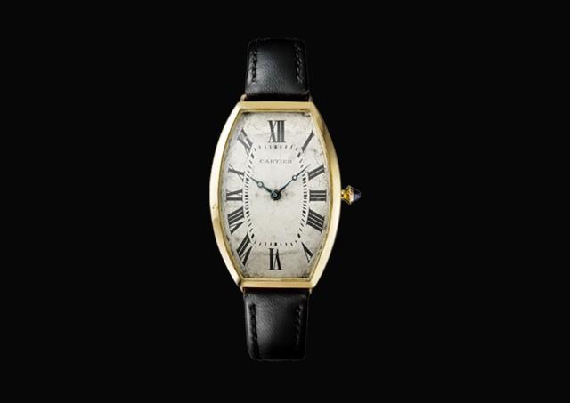 Cartier-Tonneau-Privé_history.jpg