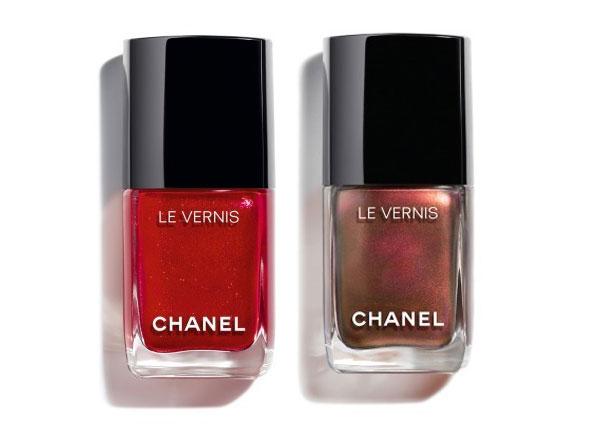 Chanel-Le-Libre-Maximalisme-de-Chanel--La-Vernis
