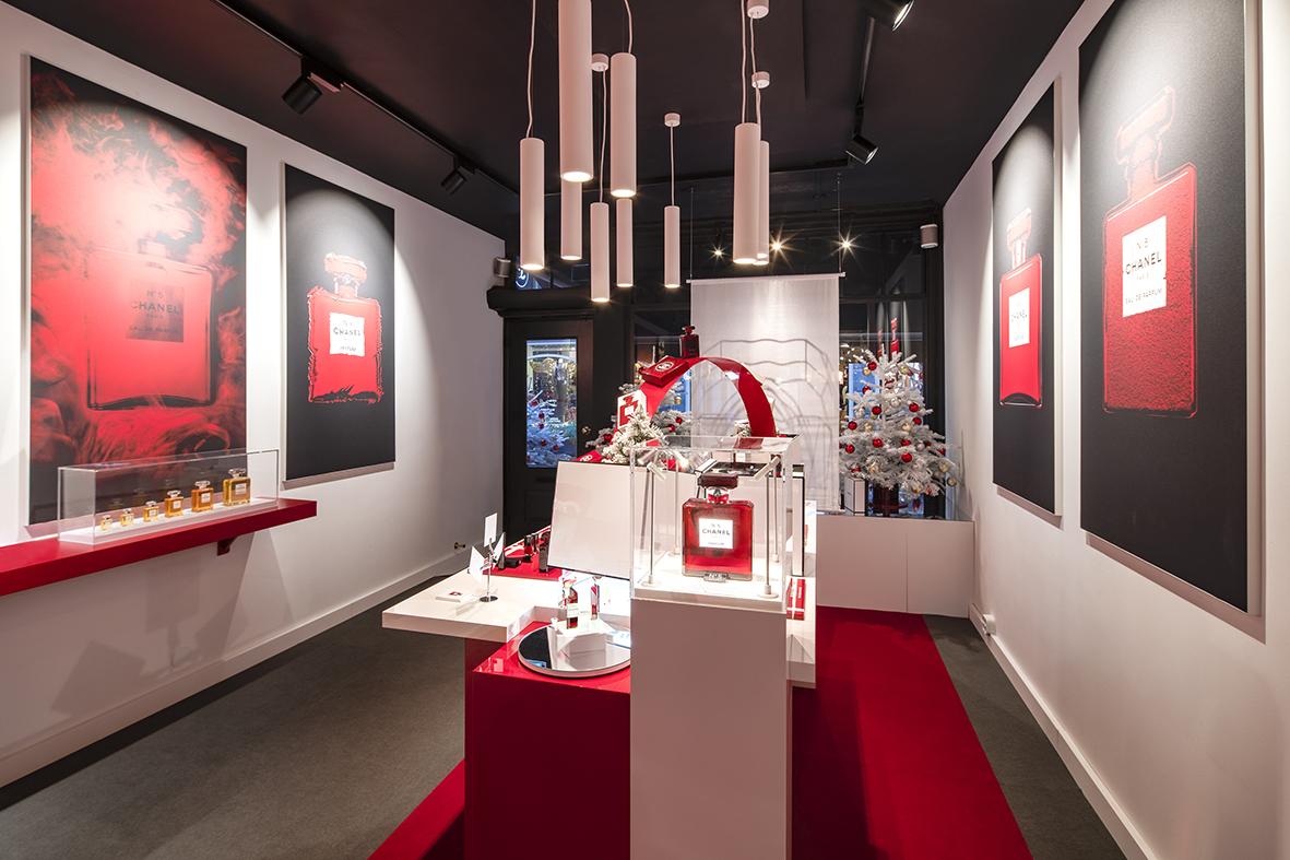 Chanel-Pop-Up-Amsterdam-02.jpg