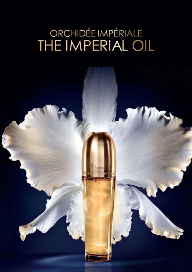 Guerlain-Orchidee-Imperiale-The-Imperia-Oil-01.jpg