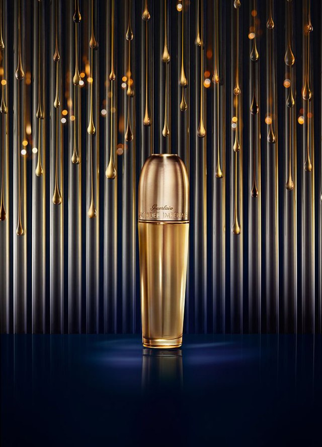 Guerlain-Orchidee-Imperiale-The-Imperia-Oil-03