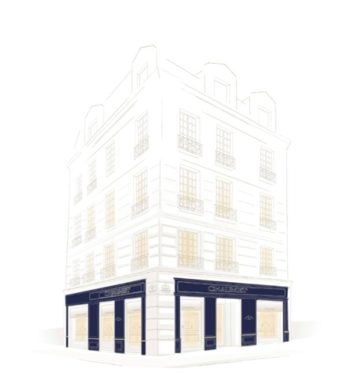 Image-Chaumet-unveils-a-temporary-new-address-at-165-Boulevard-Saint-Germain-624x743