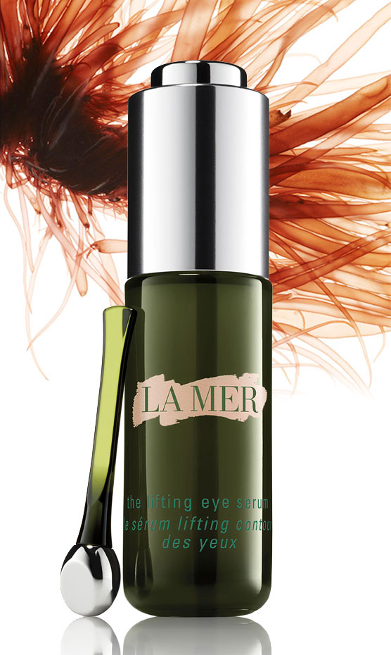 La-Mer-the-lifting-eye-serum.jpg