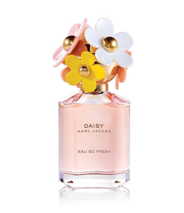 Marc-Jacobs-Daisy-Eau-So-Fresh-Flacon