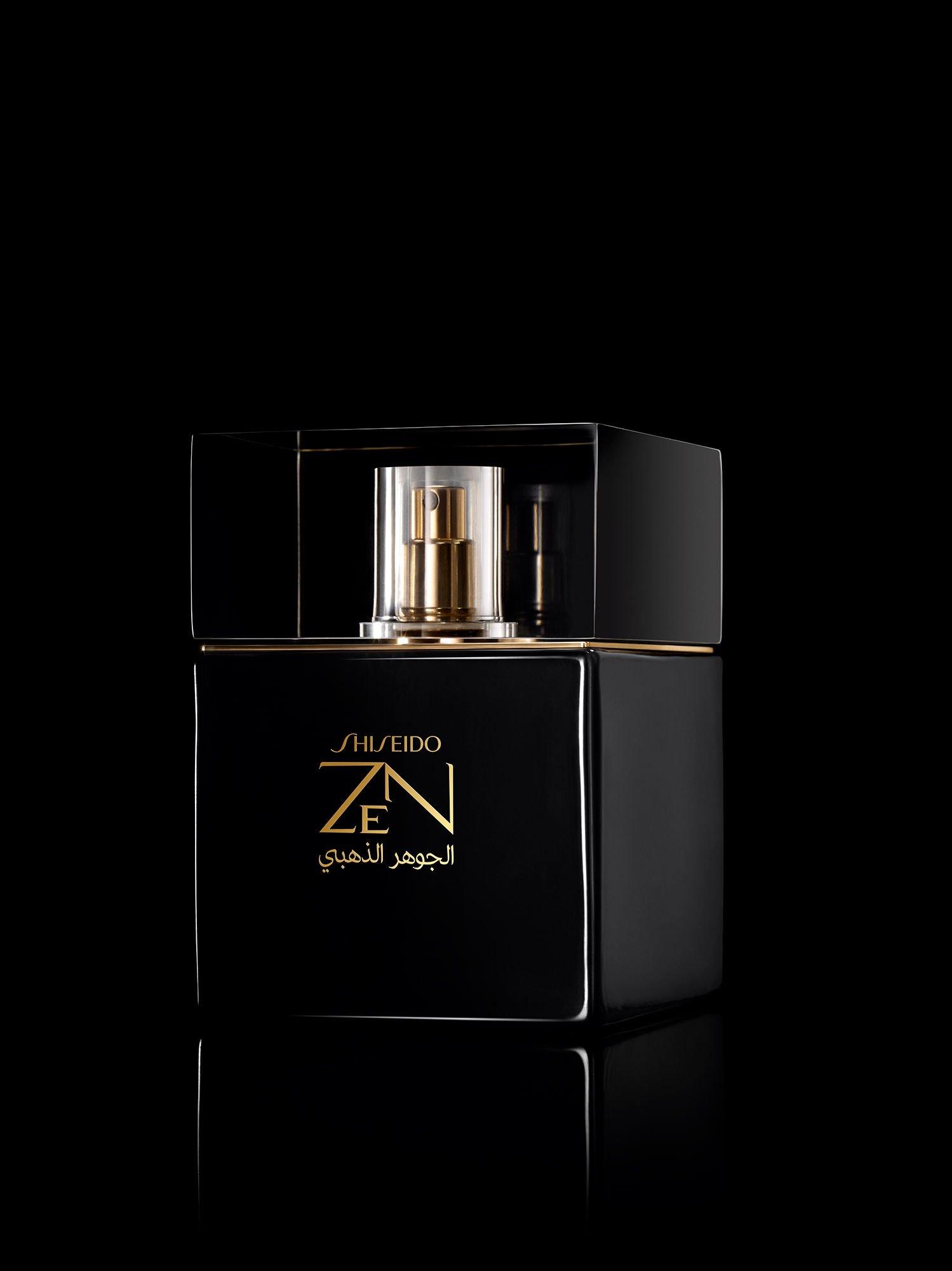 Shiseido-Zen-Gold-Elixir-Banner.jpg
