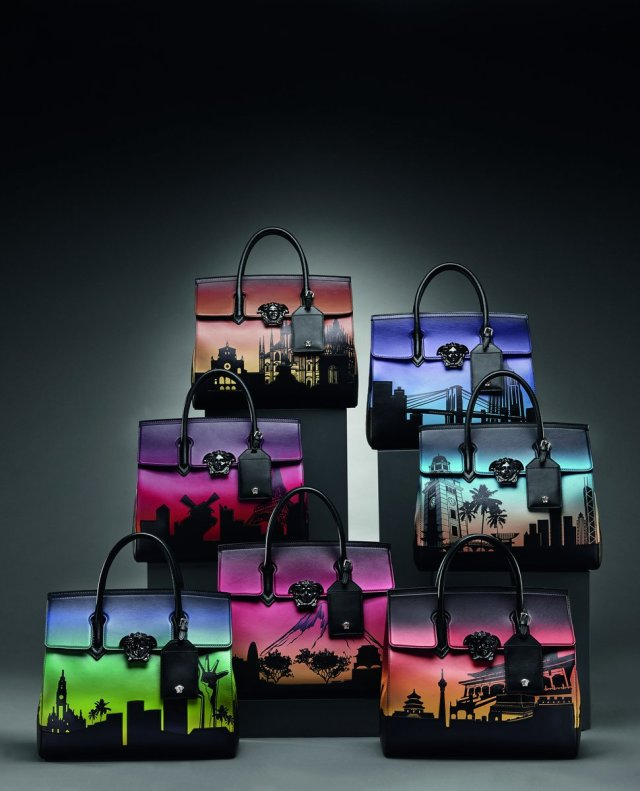 Versace-Seven-Cities-Bags-Collection-C.jpg