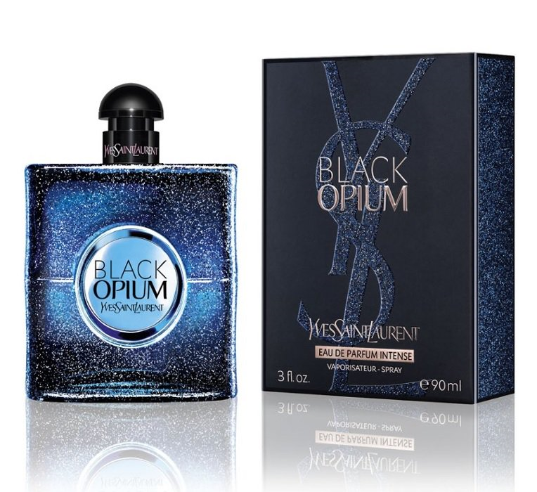Yves-Saint-Laurent-Black-Opium-Intense-Flacon..png