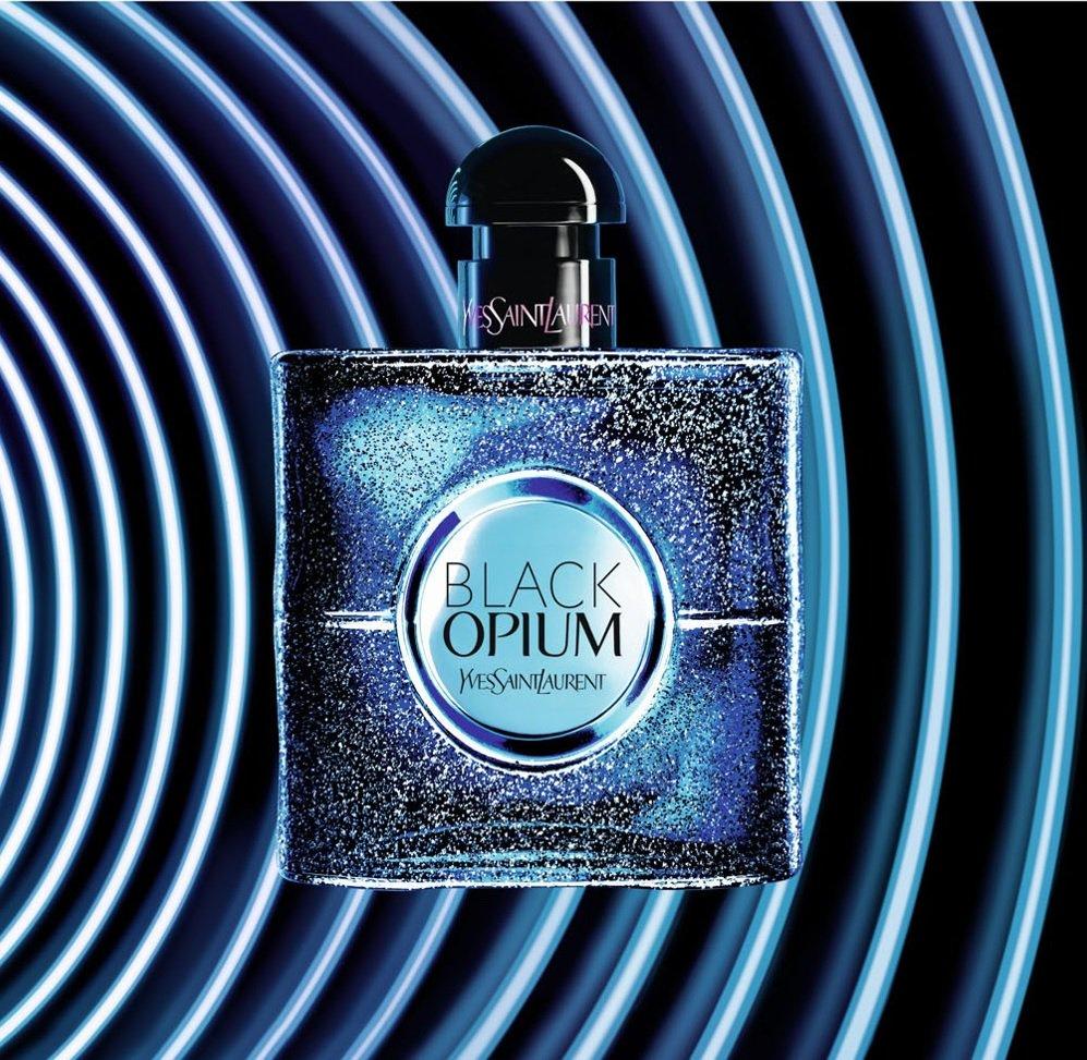 Yves-Saint-Laurent-Black-Opium-Intense-Flacon.jpg