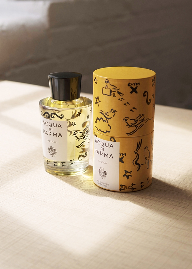 Acqua-Di-Parma-Colonia-Artist-Edition-by-Clym-Evernden_09