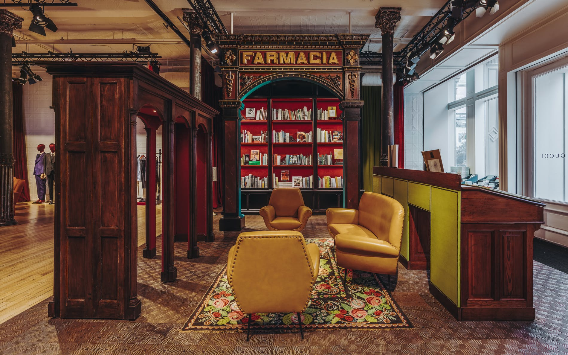Gucci-Wooster-Bookstore-New-York-03