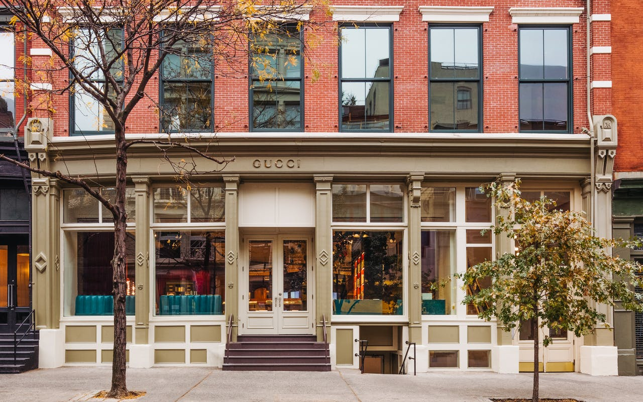 Gucci-Wooster-Bookstore-New-York-Front
