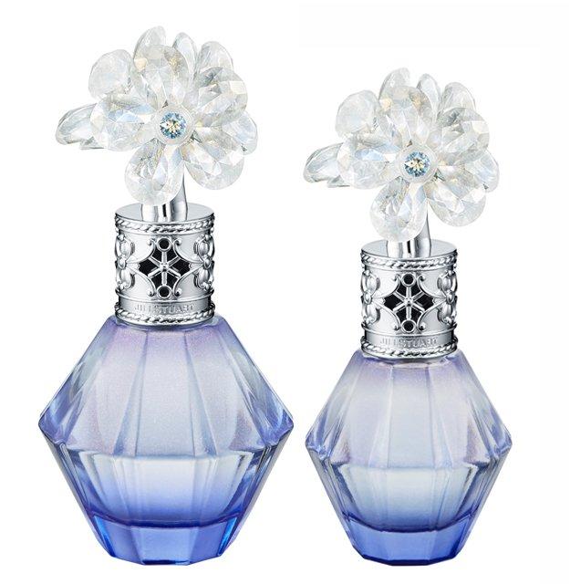 jill-stuart-crystal-bloom-moonlight-magic-perfume-14-1544687003