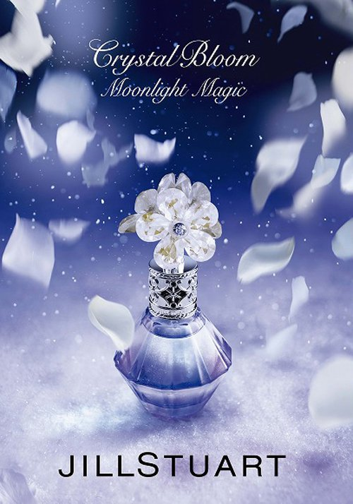 jill-stuart-crystal-bloom-moonlight-magic-perfume-77-1544687005