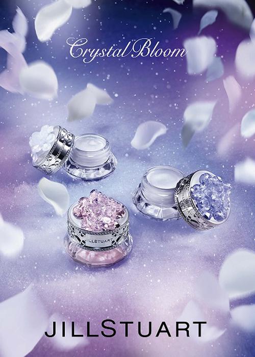 jill-stuart-crystal-bloom-moonlight-magic-perfume-77-1544687006