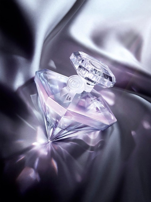 lancome-la-nuit-tresor-diamant-blanc-perfume-88-1544429571
