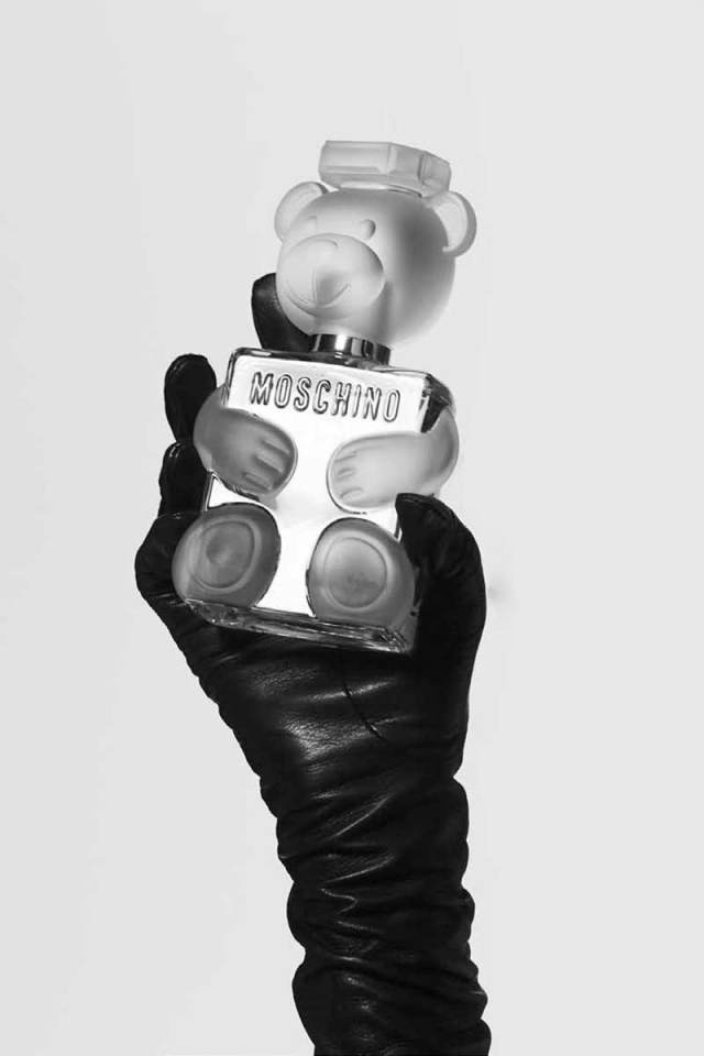 Moschino-Toy-2-Banner-5