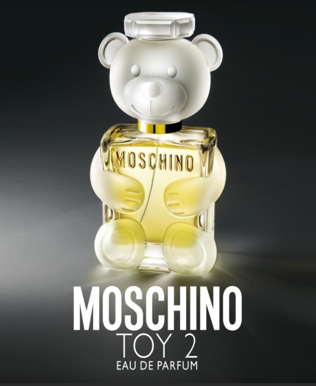 Moschino-Toy-2-Banner-6