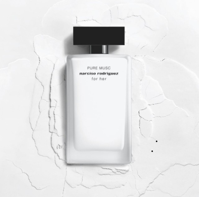 Narciso-Rodriguez-Pure-Musc-for-Her-Flacon