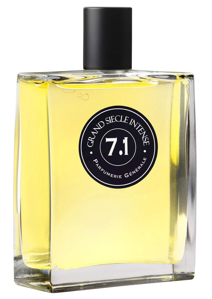 Parfumerie-Generale-Grand-Siecle-Intense-7.1.jpg