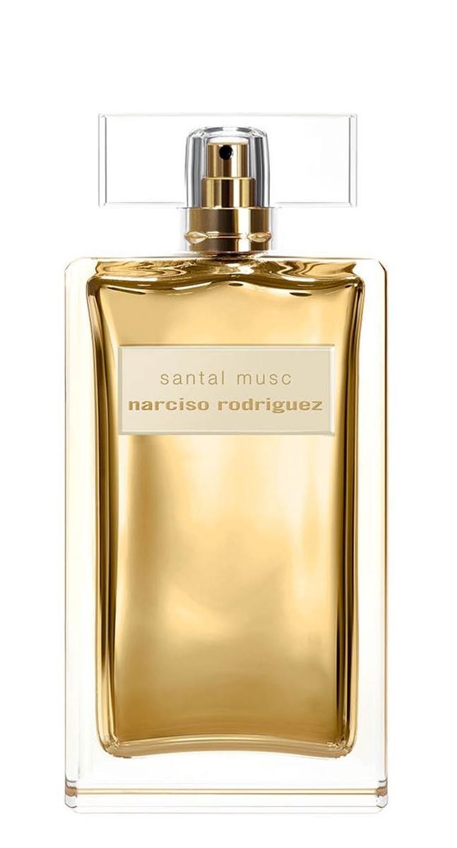 santal-musc-intense-eau-de-parfum