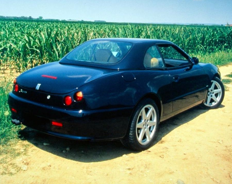 199820Isotta-Fraschini20T820002.jpg