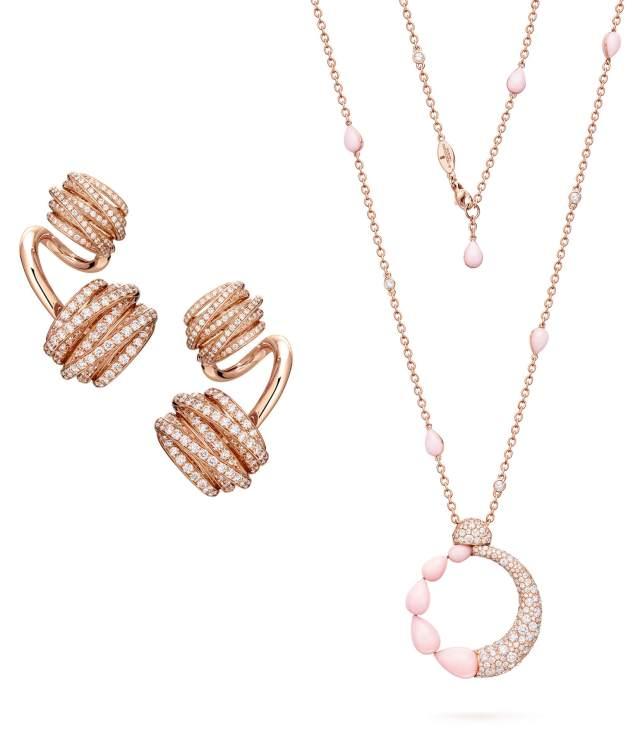 Amar2-jewellery.jpg