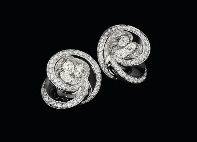 Borges2-jewellery-1.jpg