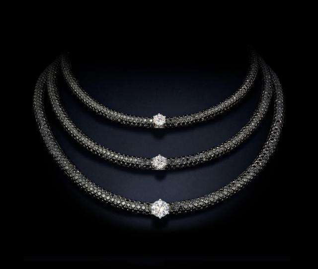 Borges3-jewellery.jpg