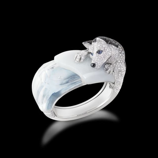 boucheron-laïka-the-husky-secret-watch