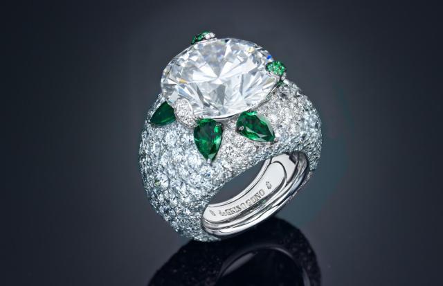 Bruna2-jewellery-1.jpg