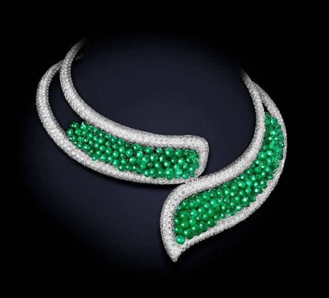 Bruna3-jewellery.jpg
