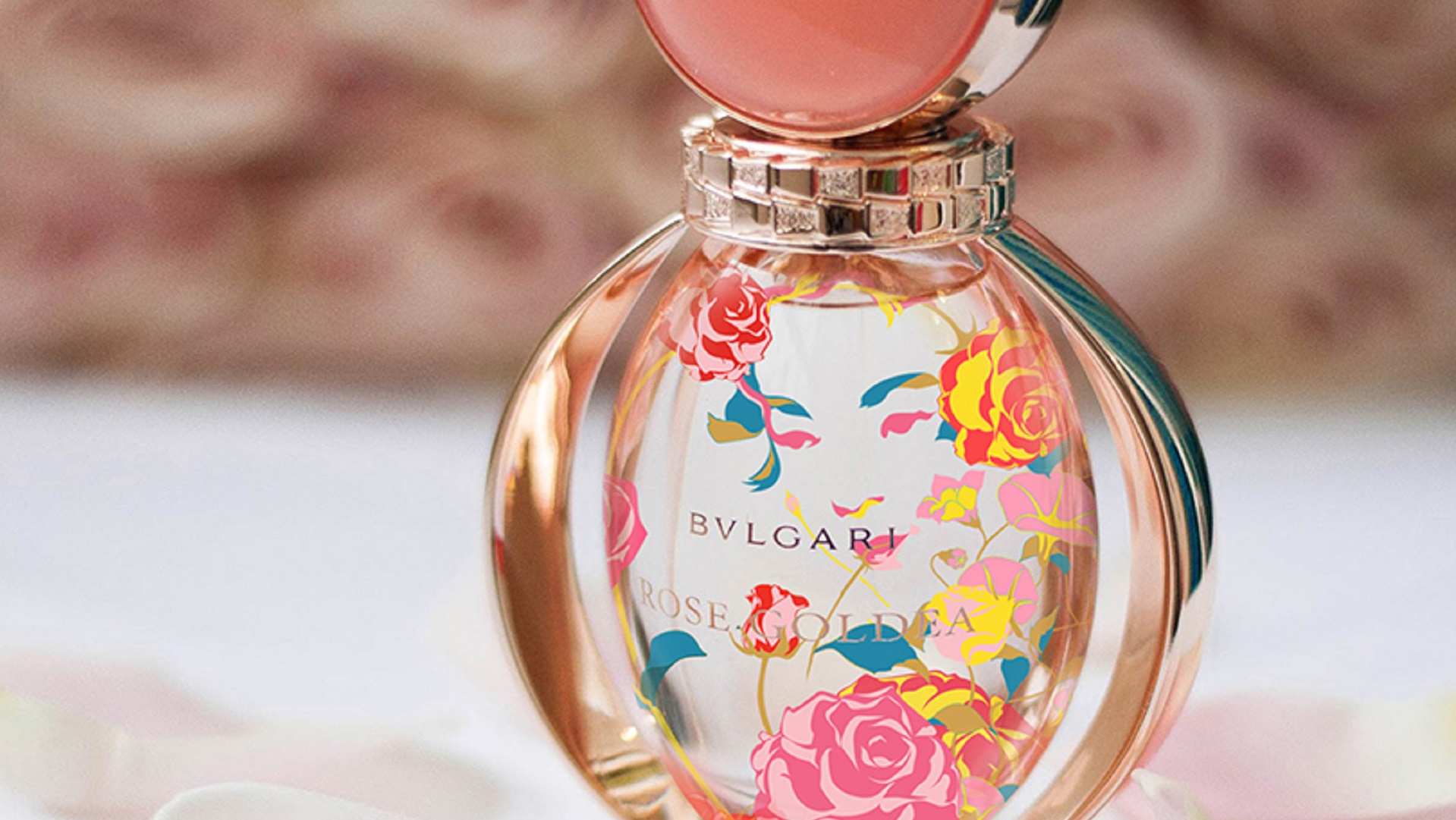 bvlgari-rose-goldea-limited-edition-flacon-detail