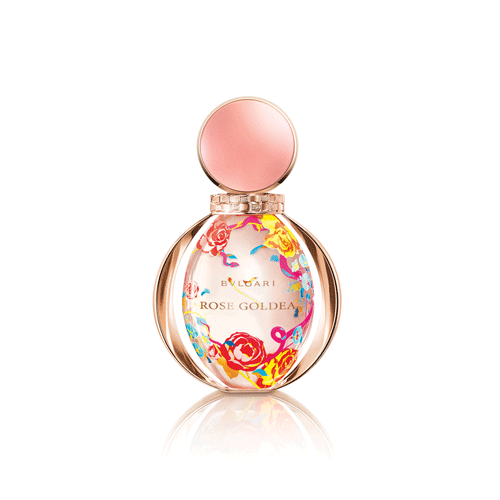 bvlgari-rose-goldea-limited-edition-gif